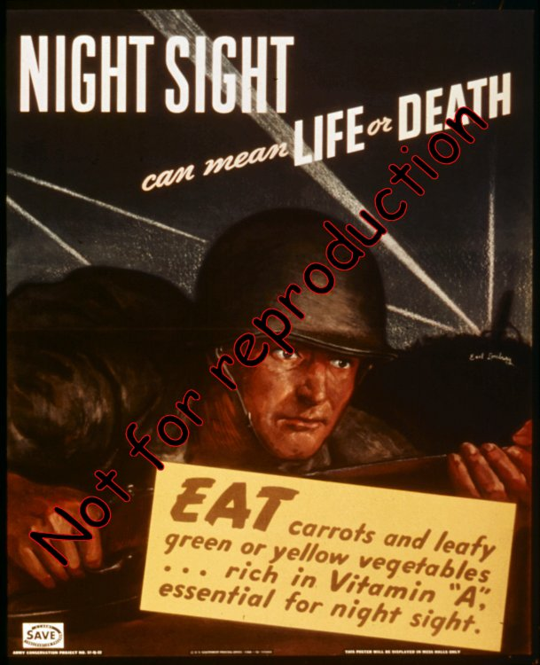 ww2 poster night vision NARA 515071.jpg  1 Jan 1941